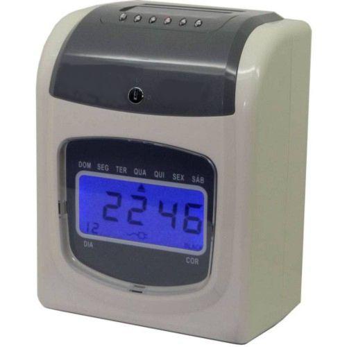 1a6692c34d1 Relógio de Ponto Cartográfico C901 - UPsecure