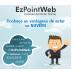 Software EzPointWeb