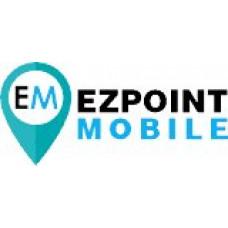 Ponto Mobile