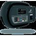 Relógio Biométrico Kurumim - REP 3 - Conexão por Rede ou Pendrive