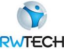 RwTech