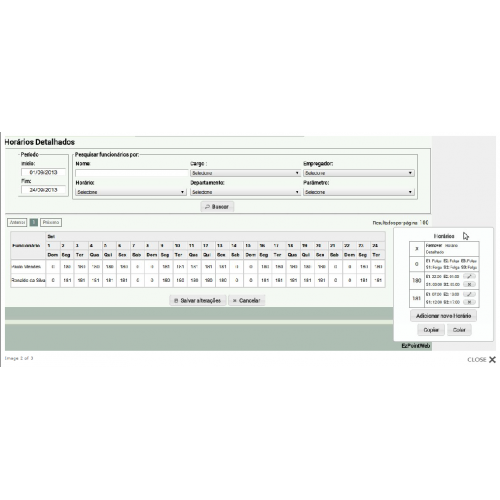 1bad54ca976 Software EzPointWeb - UPsecure
